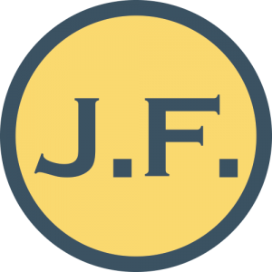 JF_icon