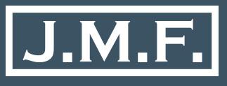 JMF-Logo-Background