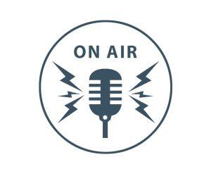 event_radio-2