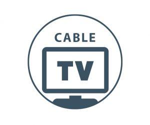 event_tv